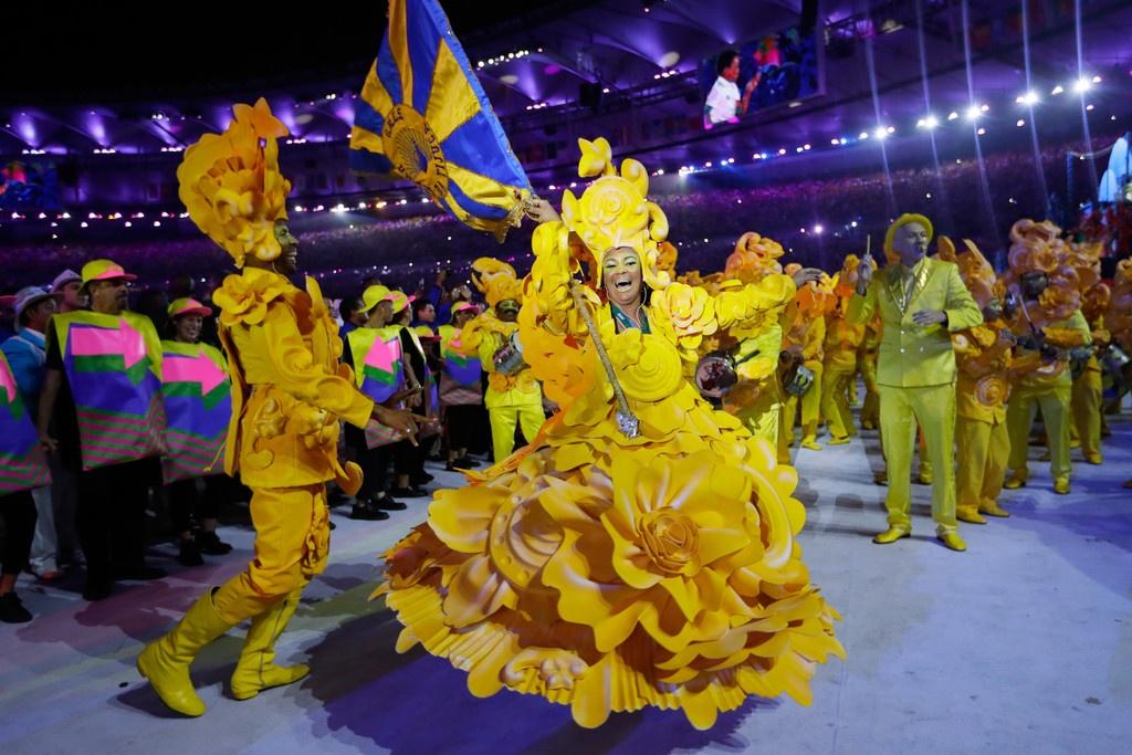 Best+2016+Rio+Olympic+Games+Opening+Ceremony+Ba_-IhzzNopx