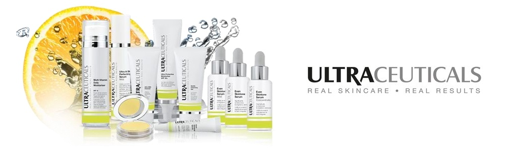 Slider_Ultraceuticals