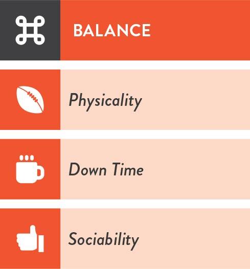 i4-Neuroleader-Model-Balance