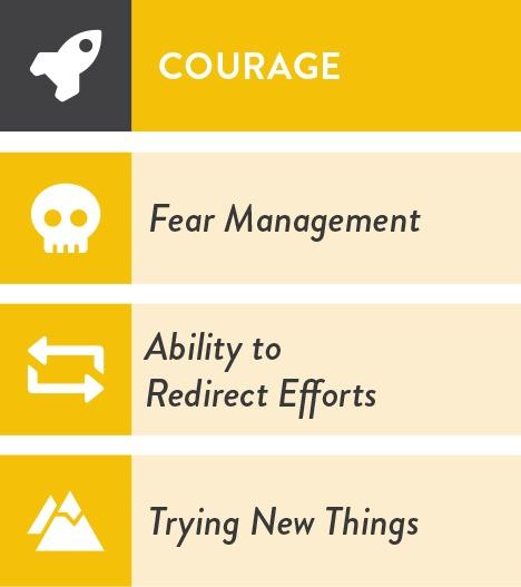 i4-Neuroleader-Model-Courage