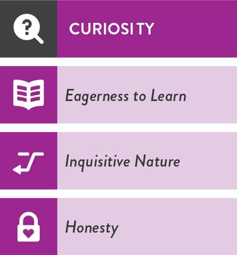 i4-Neuroleader-Model-Curiosity