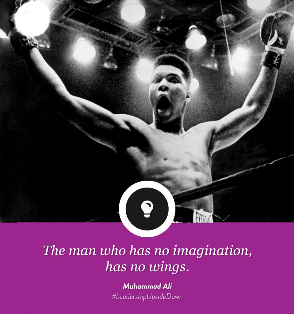 leadership-upside-down-muhammad-ali