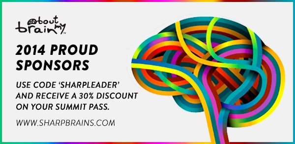 sharp-brains-sponsor-banner-aboutmybrain