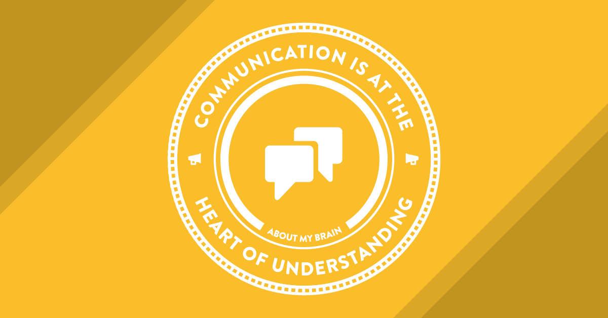 1200-628-16Posters-Communication.jpg