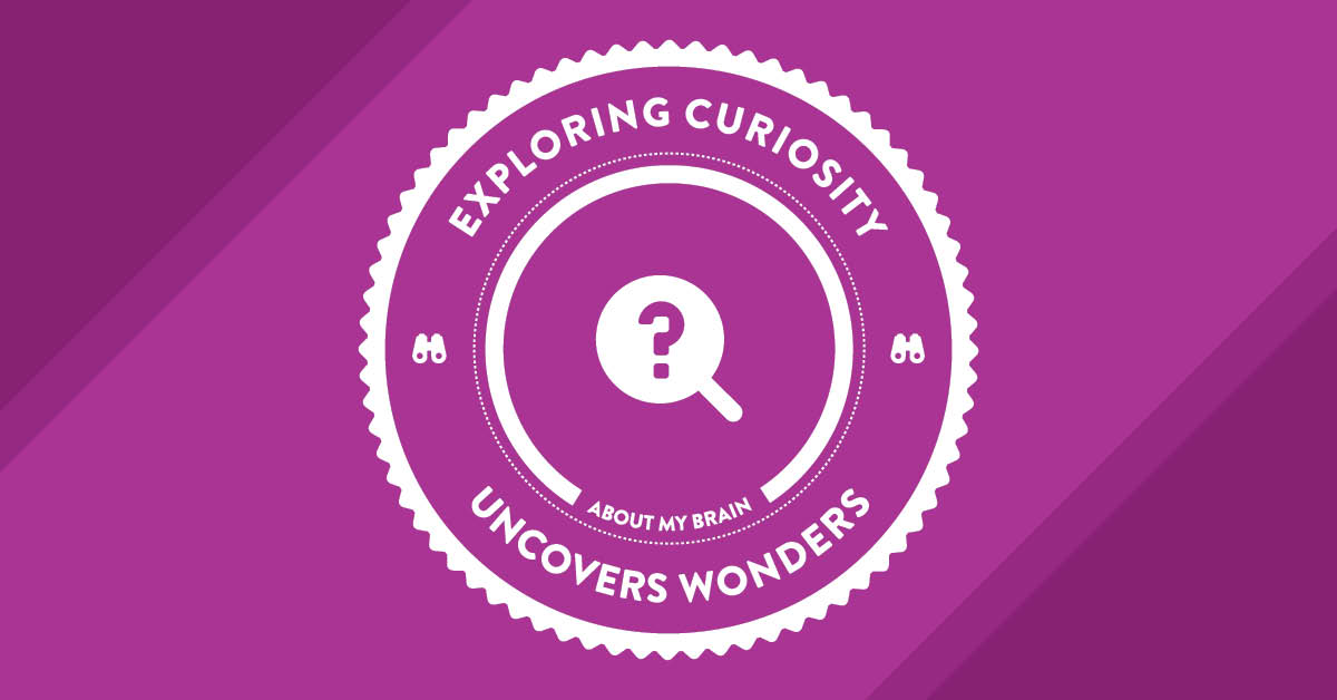 1200x628-16Posters-Curiosity.jpg