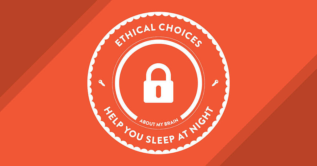 1200x628-16Posters-Ethical.jpg