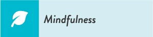 Awareness-Mindfulness.jpg