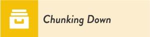 Communication-Chunking-Down.jpg