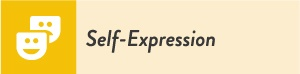 Communication-Self-Expression.jpg