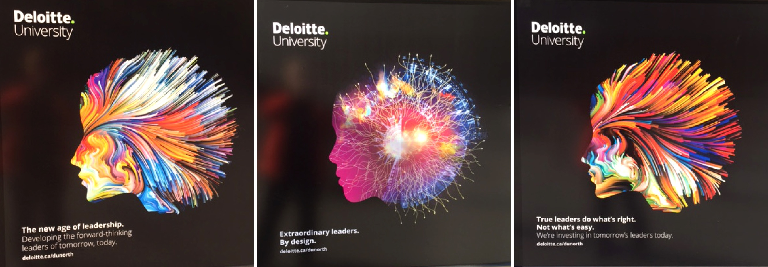 Deloitte-right-path-aboutmybrain.jpg