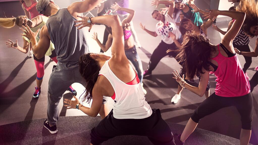 FB-Dance Your Way Into A Healthy Body And Mind.jpg