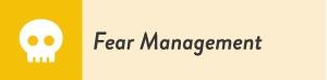 Fear-Management.jpg