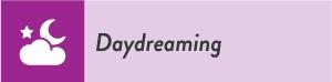 Imagination-Daydreaming.jpg
