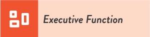 Integration-Executive-Function.jpg