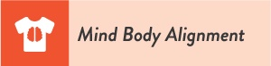 Integration-Mind-Body-Alignment.jpg