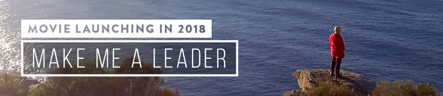 banner-make-me-a-leader-movie.jpg