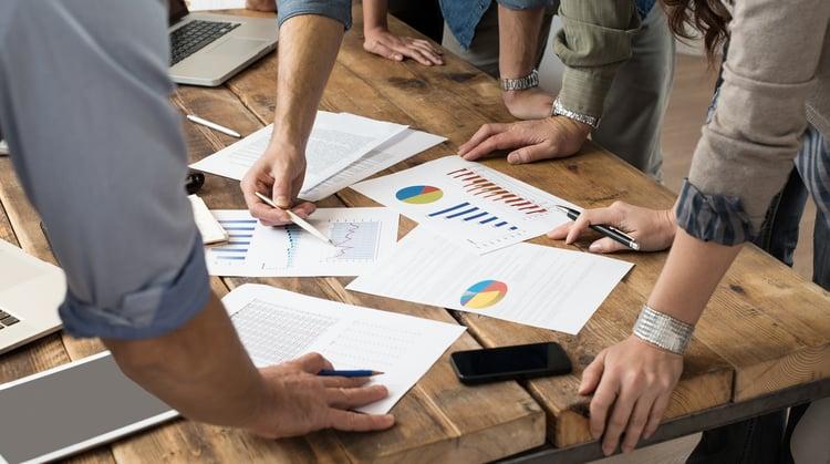 Are-Engagement-Surveys-Enough-To-Drive-Collaboration-