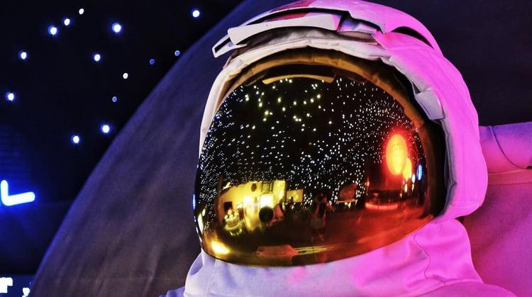 Bringing-A-Galaxy-Far-Away-Into-Your-Imagination
