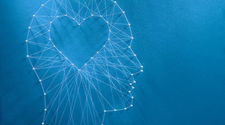 Emotional-Intelligence-&-The-Limbic-Brain