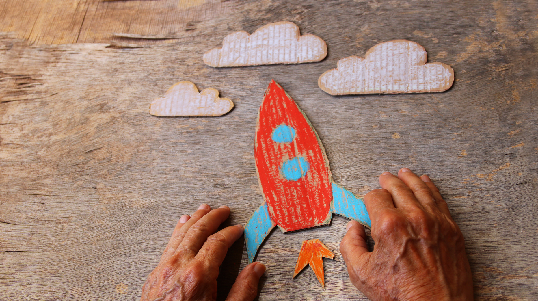 New-Leadership-Model-Vital-for-The-Imagination-Age