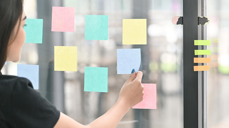 Strategies-For-Enhancing-Memory-In-The-Workplace