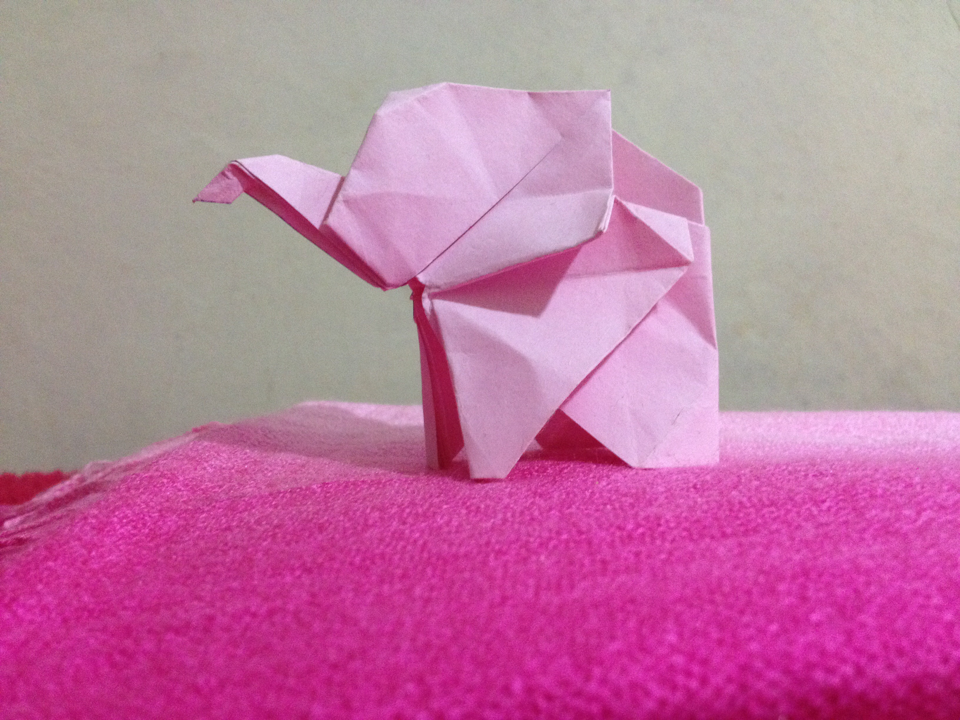 TP-origami_t20_QQo67E