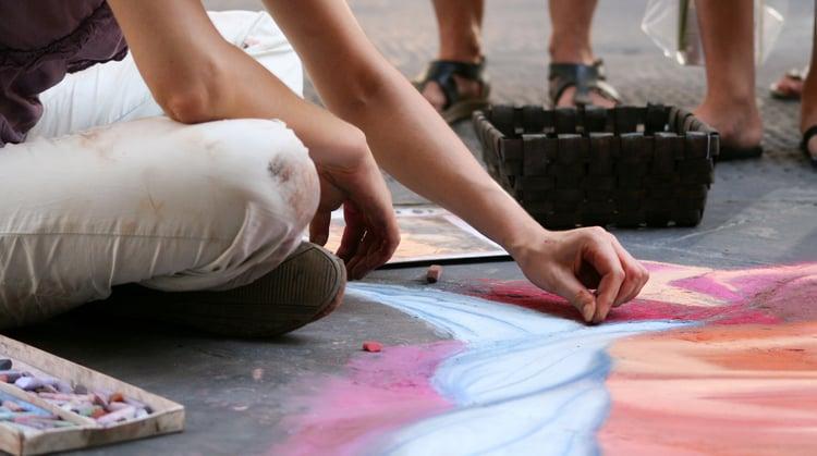 The-Chalk-Urban-Art-Festival