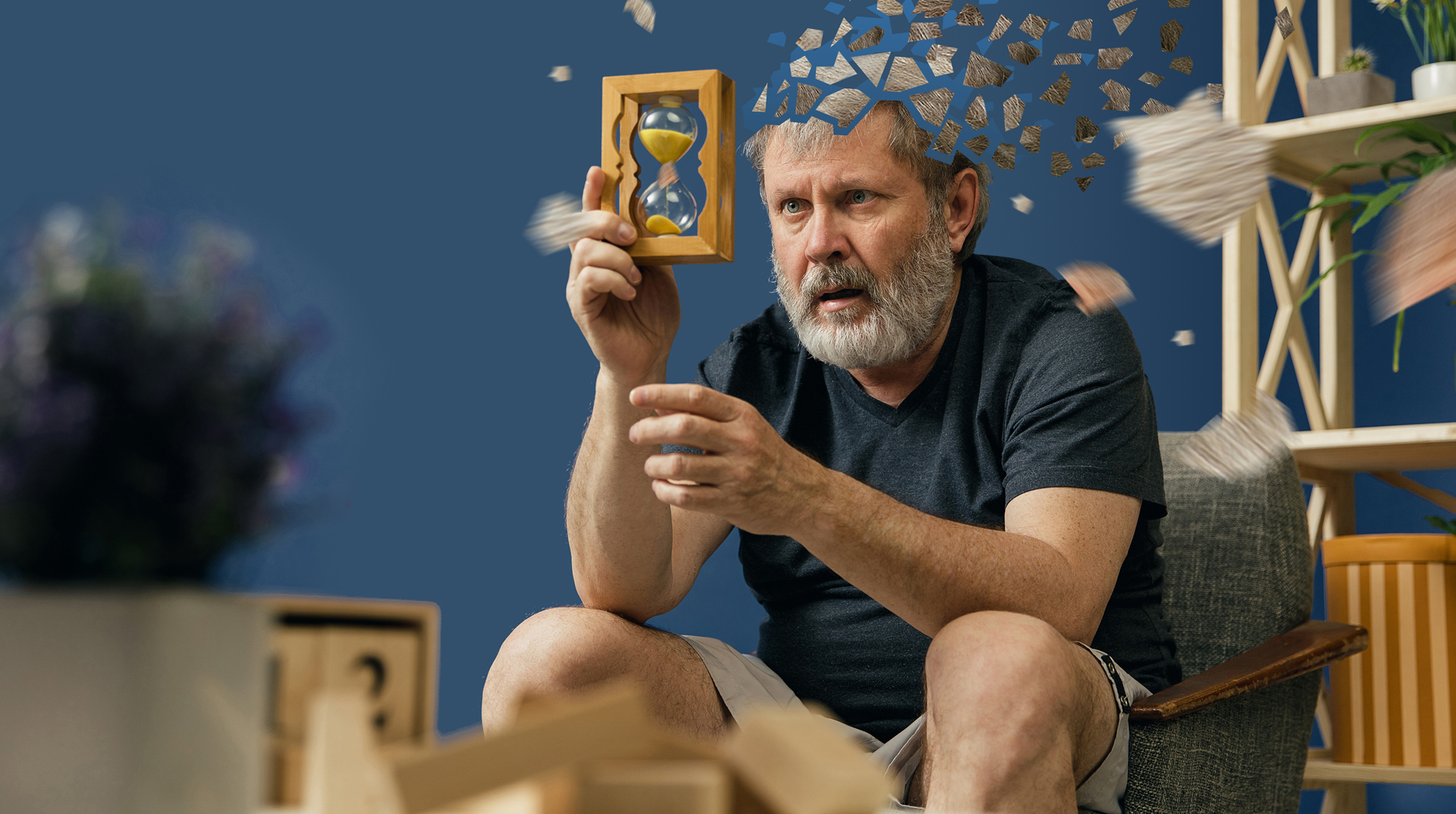 Using-The-Skills-Of-Neuroleadership-In-Caring-For-A-Loved-One-With-Alzheimers