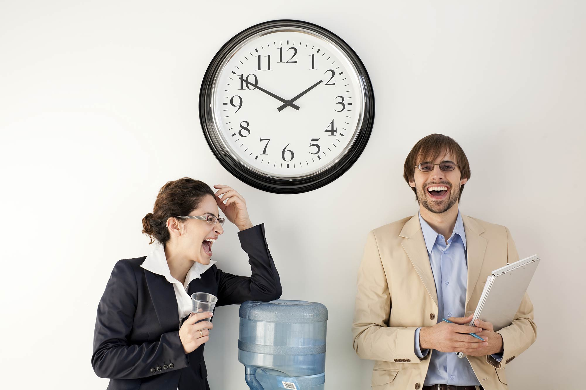 _image-hero-i4Tips-Keeping-Conversations-Beside-The-Watercooler-Meaningful.jpg