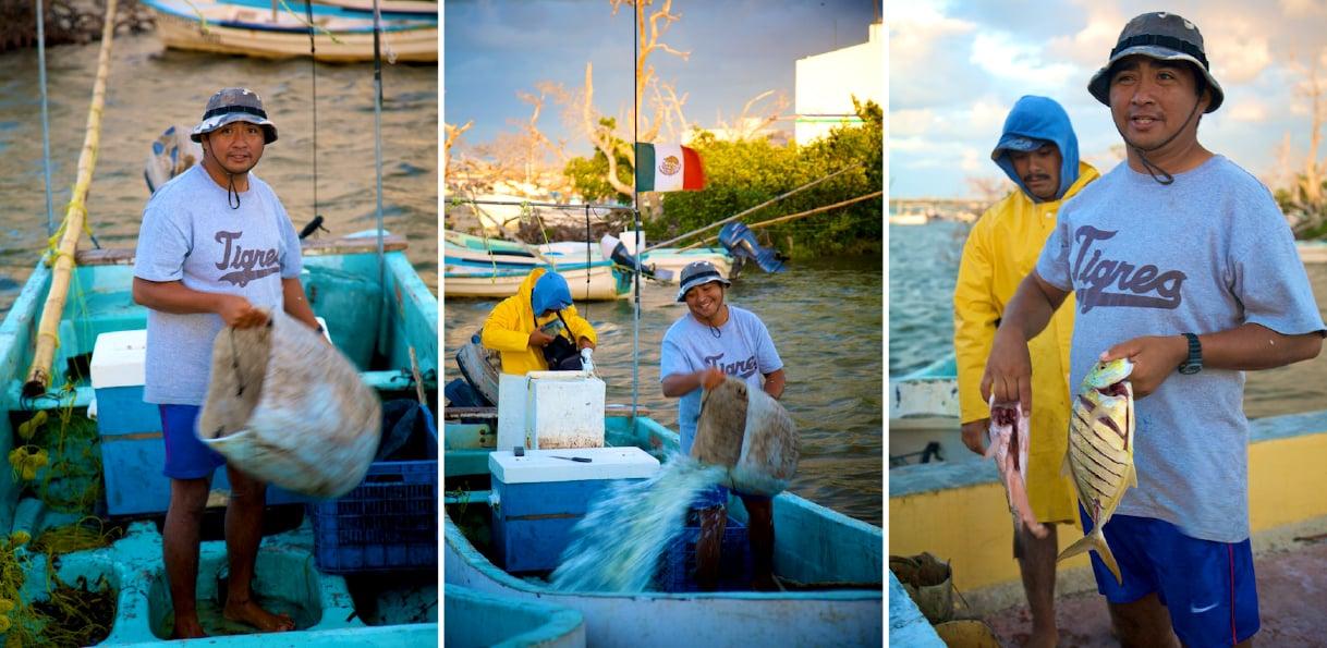 i4live-2019-fisherman