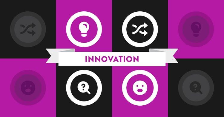 thumb-16Poster-Mastering-Innovation.jpg