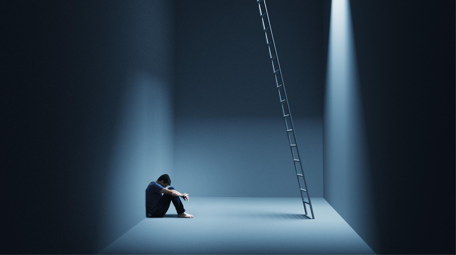 _heero-image-The Modern Health Crisis - Suicide