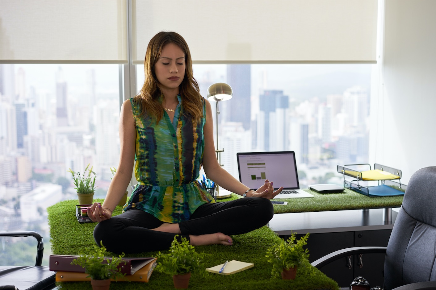 _hero-image-Do-Meditation-and-Mindfulness-Really-Work-in-the-Office