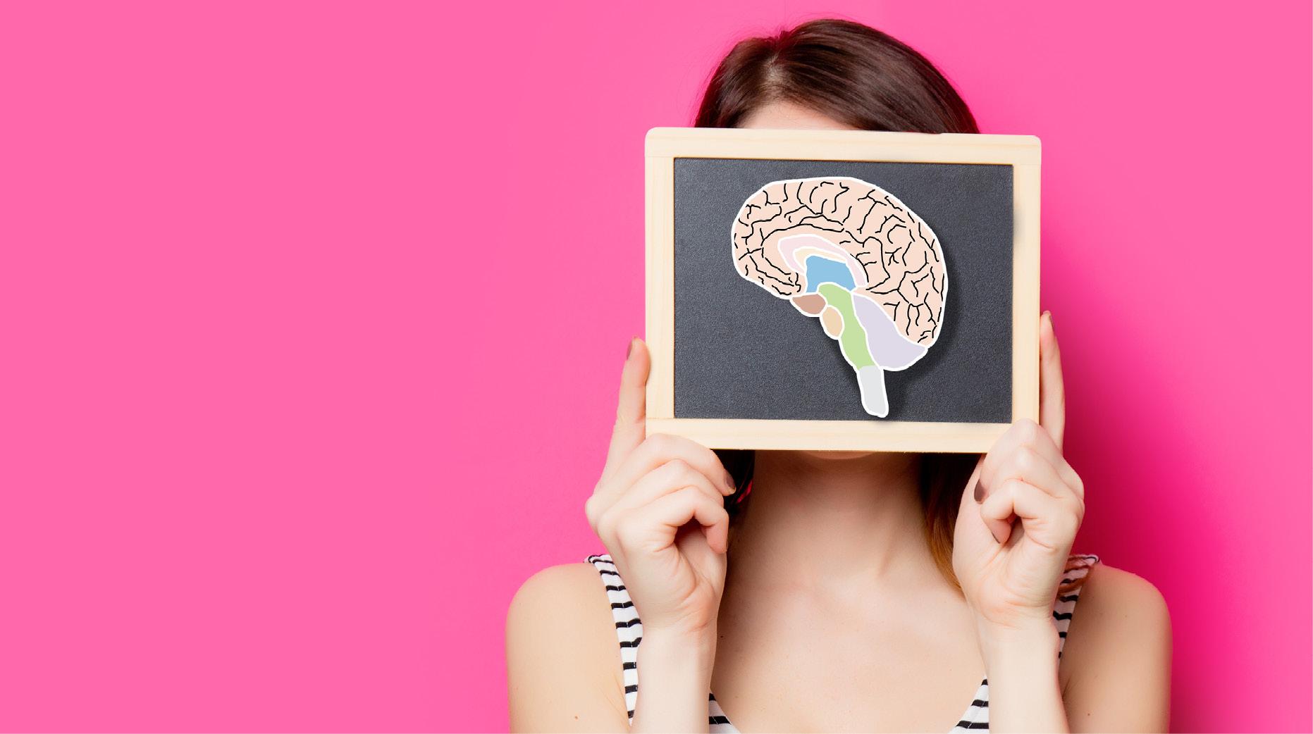 _hero-image-Mental Health Treatment Options Using Brain Imaging