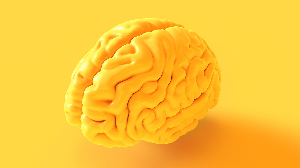 _hero-image-The-Neurobiology-of-Inspiration-Becoming-a-Collaborative-Leader