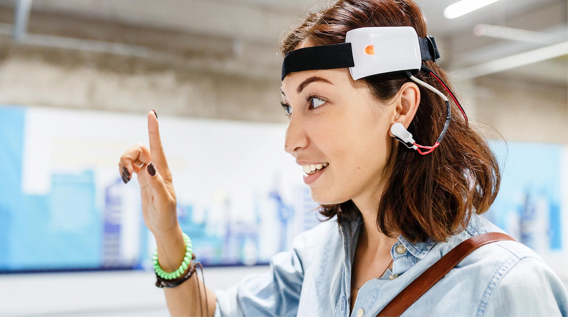 _hero-image-Using Neurofeedback Devices to Retrain Your Brain