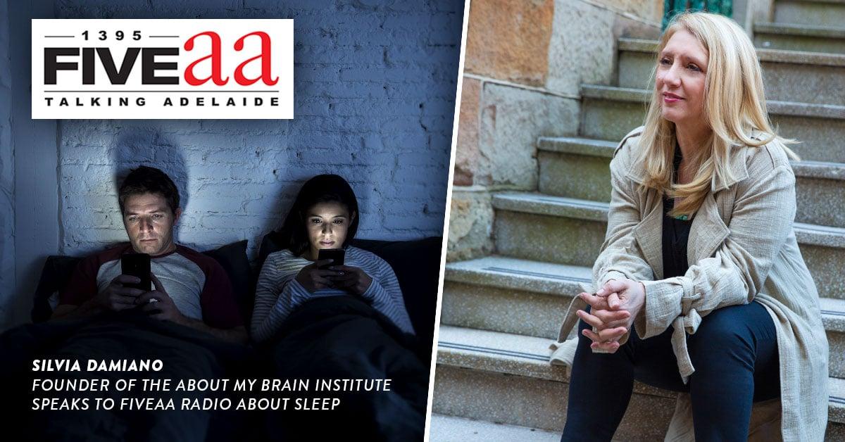 fiveaa-sleep-awareness-week
