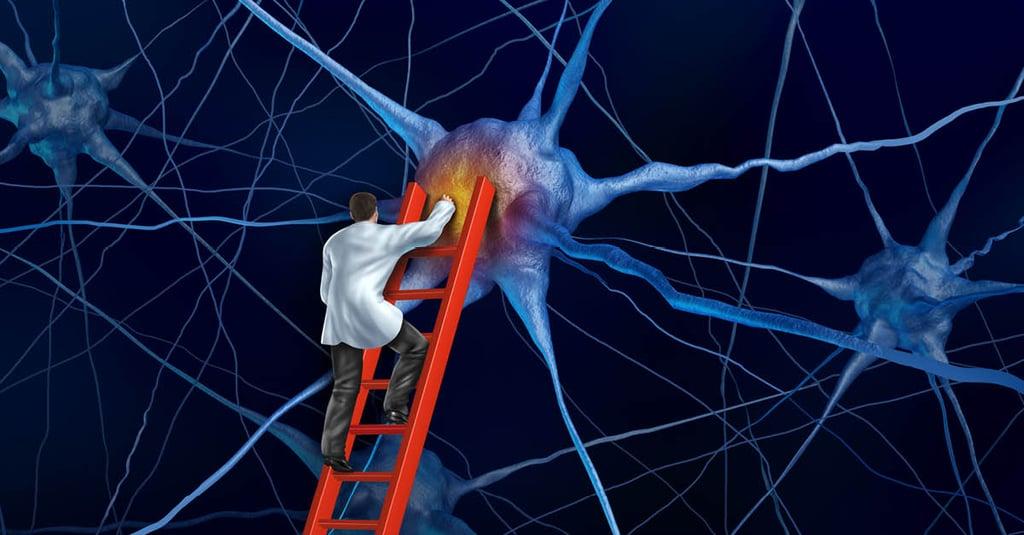 thumb-Boosting-Performance-Through-Better-Brain-Body-Integration.jpg