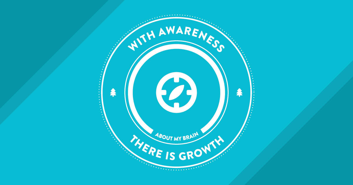 Awareness – The Key To Knowing What's Really Going On?