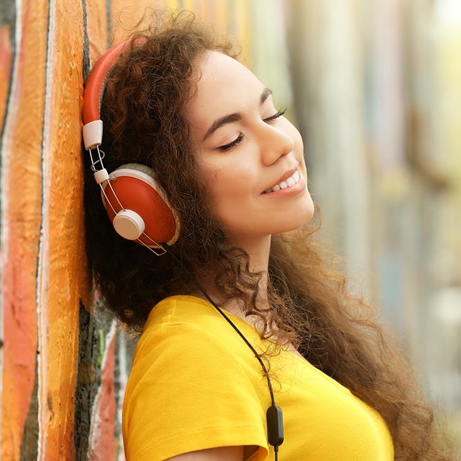 Inspire The Music In You