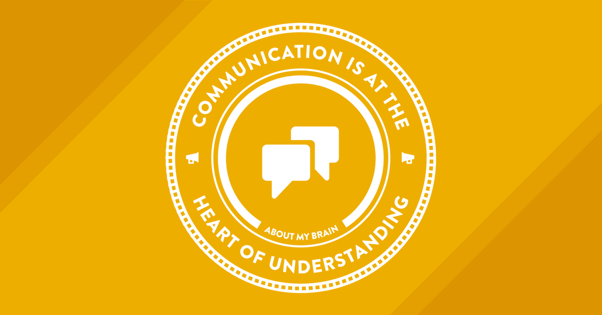 Communication – The Essence Connection