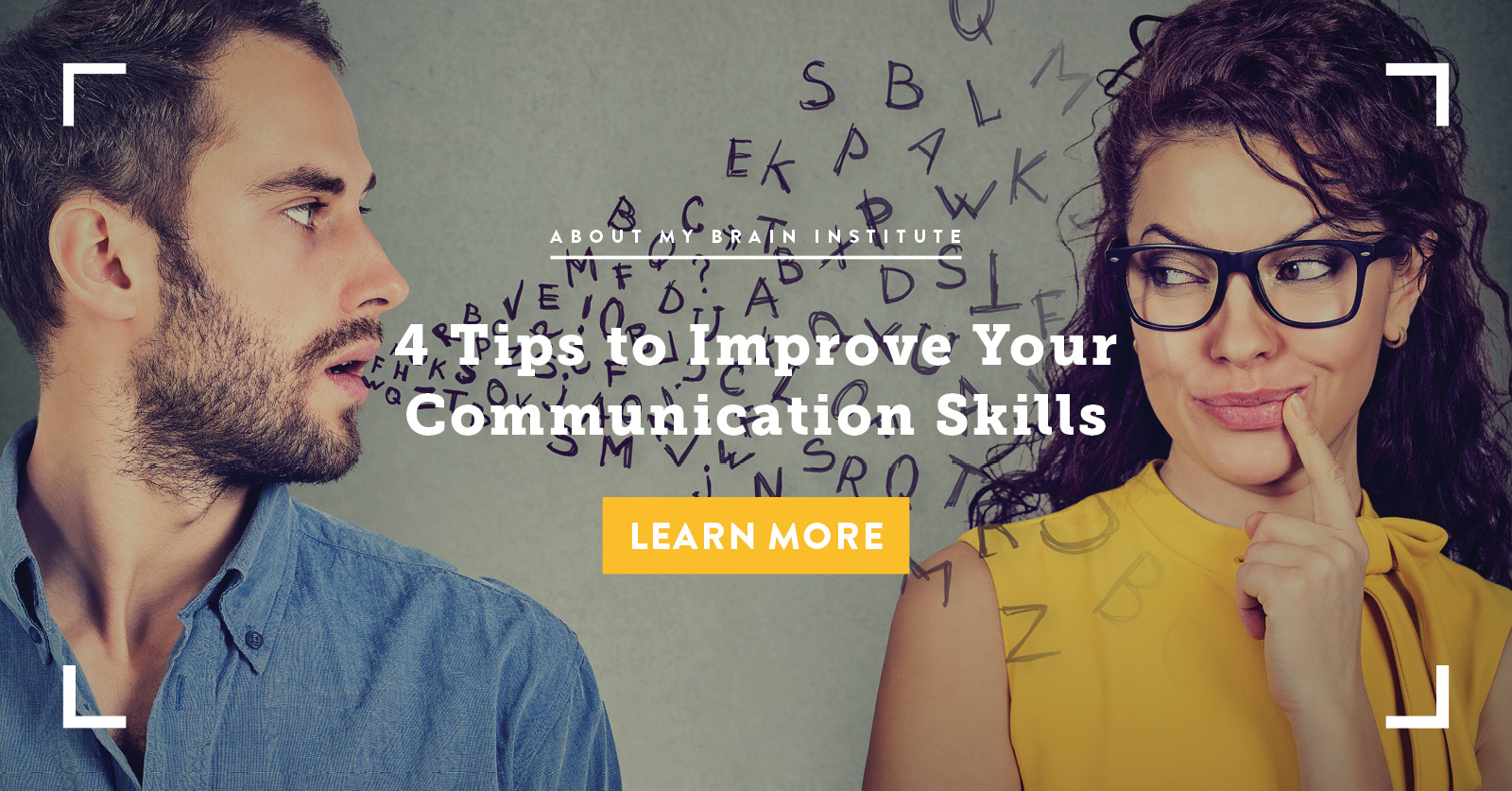 4 Tips to Improve Your Communication Skills