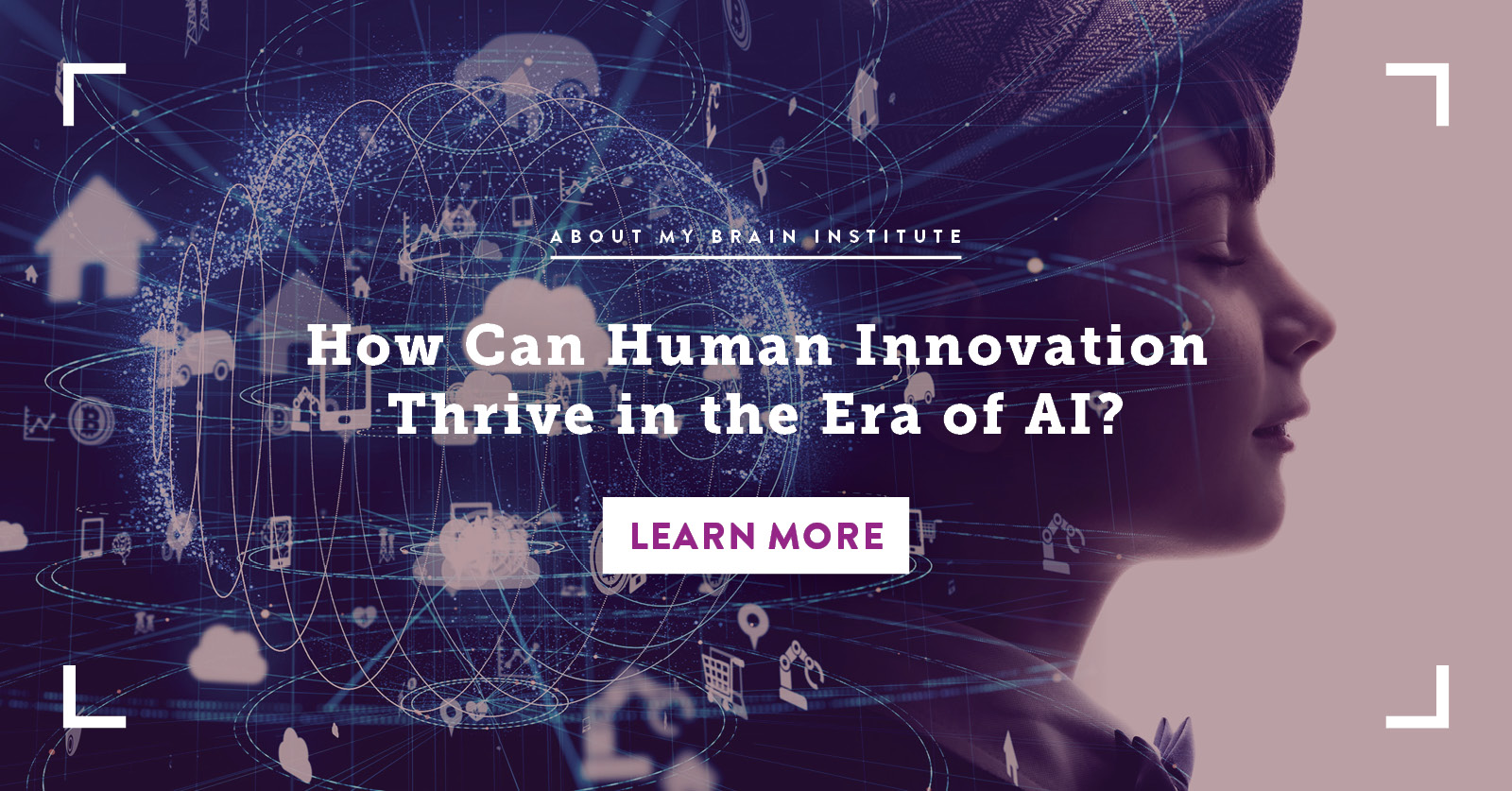 How Can Human Innovation Thrive in the Era of AI?