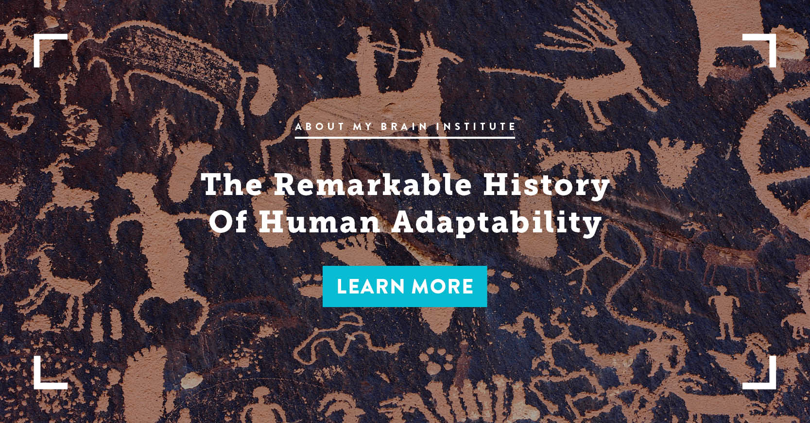 The Remarkable History Of Human Adaptability