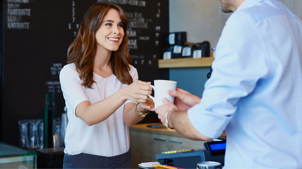 Employee Experience: The First Step Towards A Superb Customer Experience